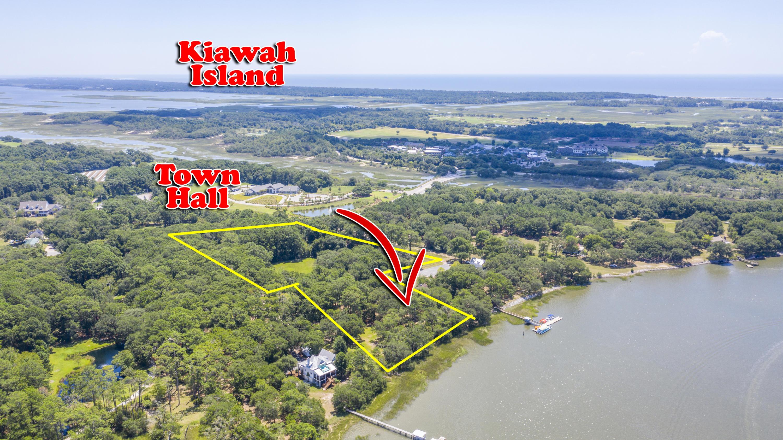 Johns Island Homes For Sale - 4460 Betsy Kerrison, Johns Island, SC - 48