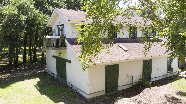 Johns Island Homes For Sale - 4460 Betsy Kerrison, Johns Island, SC - 20