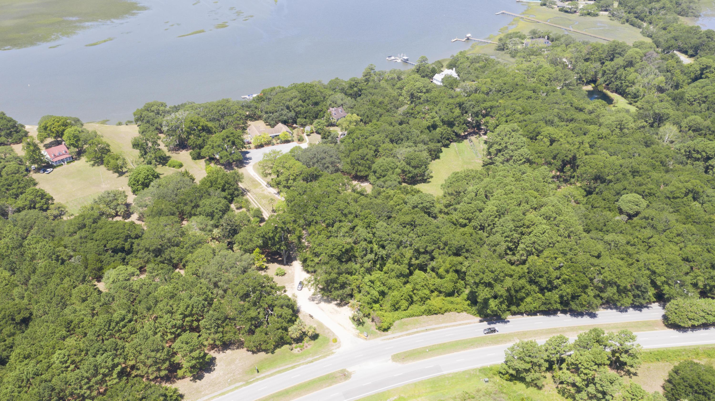 Johns Island Homes For Sale - 4460 Betsy Kerrison, Johns Island, SC - 69