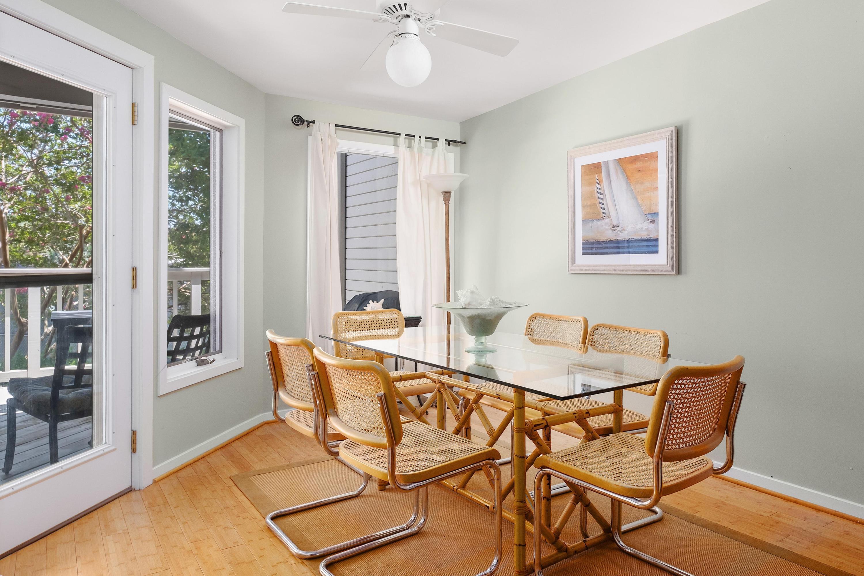 Seabrook Island Homes For Sale - 1615 Live Oak, Johns Island, SC - 16