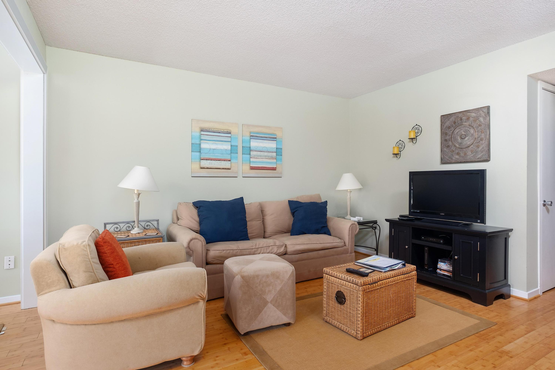 Seabrook Island Homes For Sale - 1615 Live Oak, Johns Island, SC - 15