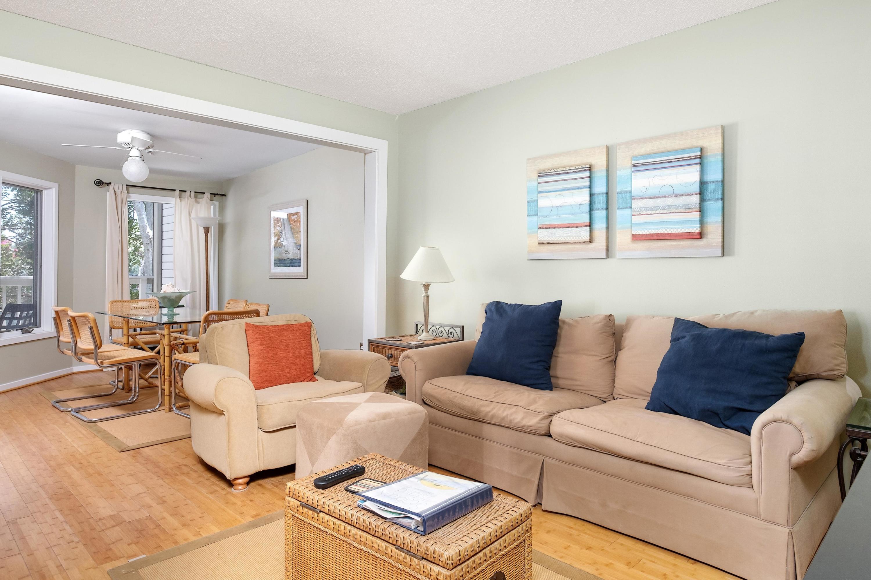 Seabrook Island Homes For Sale - 1615 Live Oak, Johns Island, SC - 7