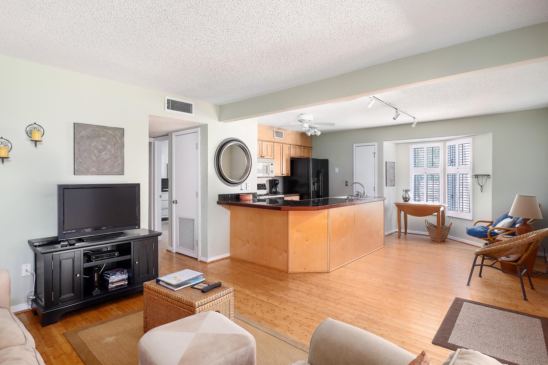 Seabrook Island Homes For Sale - 1615 Live Oak, Johns Island, SC - 4