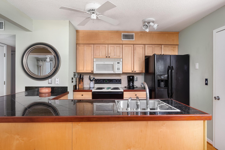 Seabrook Island Homes For Sale - 1615 Live Oak, Johns Island, SC - 3