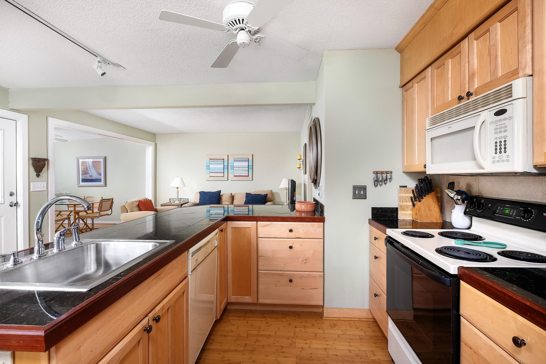 Seabrook Island Homes For Sale - 1615 Live Oak, Johns Island, SC - 5