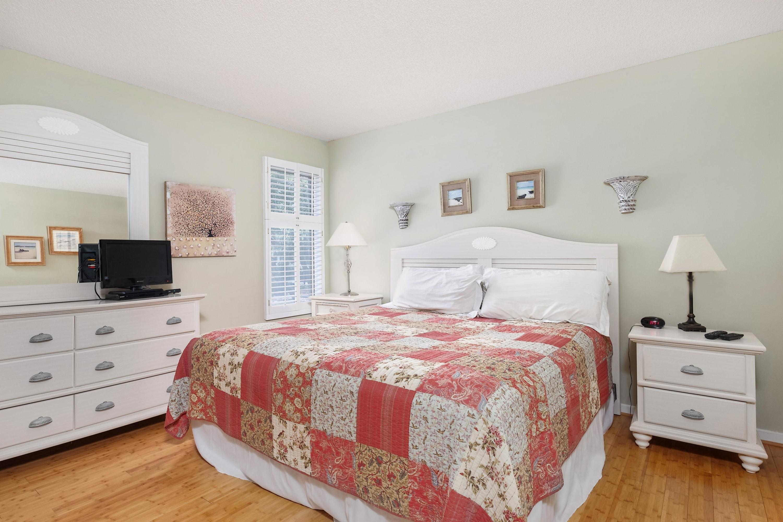 Seabrook Island Homes For Sale - 1615 Live Oak, Johns Island, SC - 8