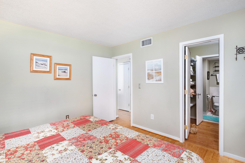 Seabrook Island Homes For Sale - 1615 Live Oak, Johns Island, SC - 2