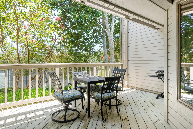 Seabrook Island Homes For Sale - 1615 Live Oak, Johns Island, SC - 18