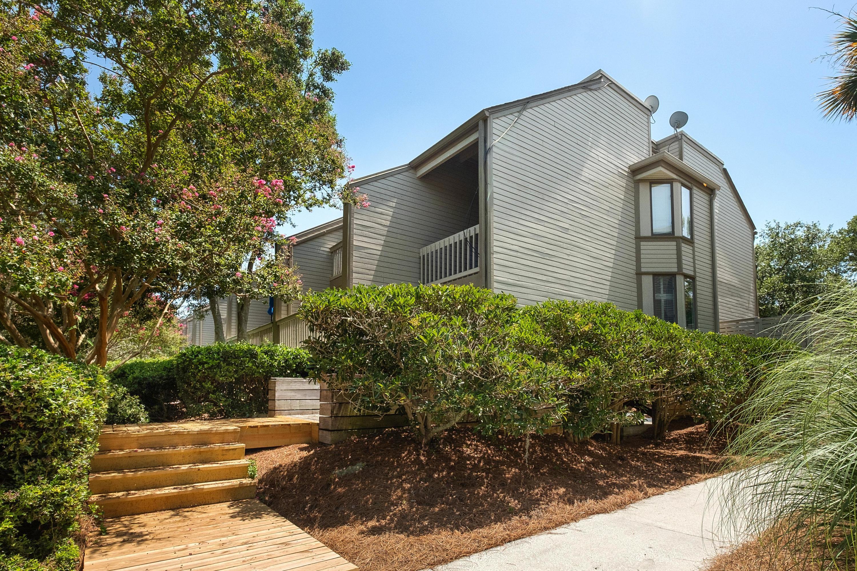Seabrook Island Homes For Sale - 1615 Live Oak, Johns Island, SC - 13