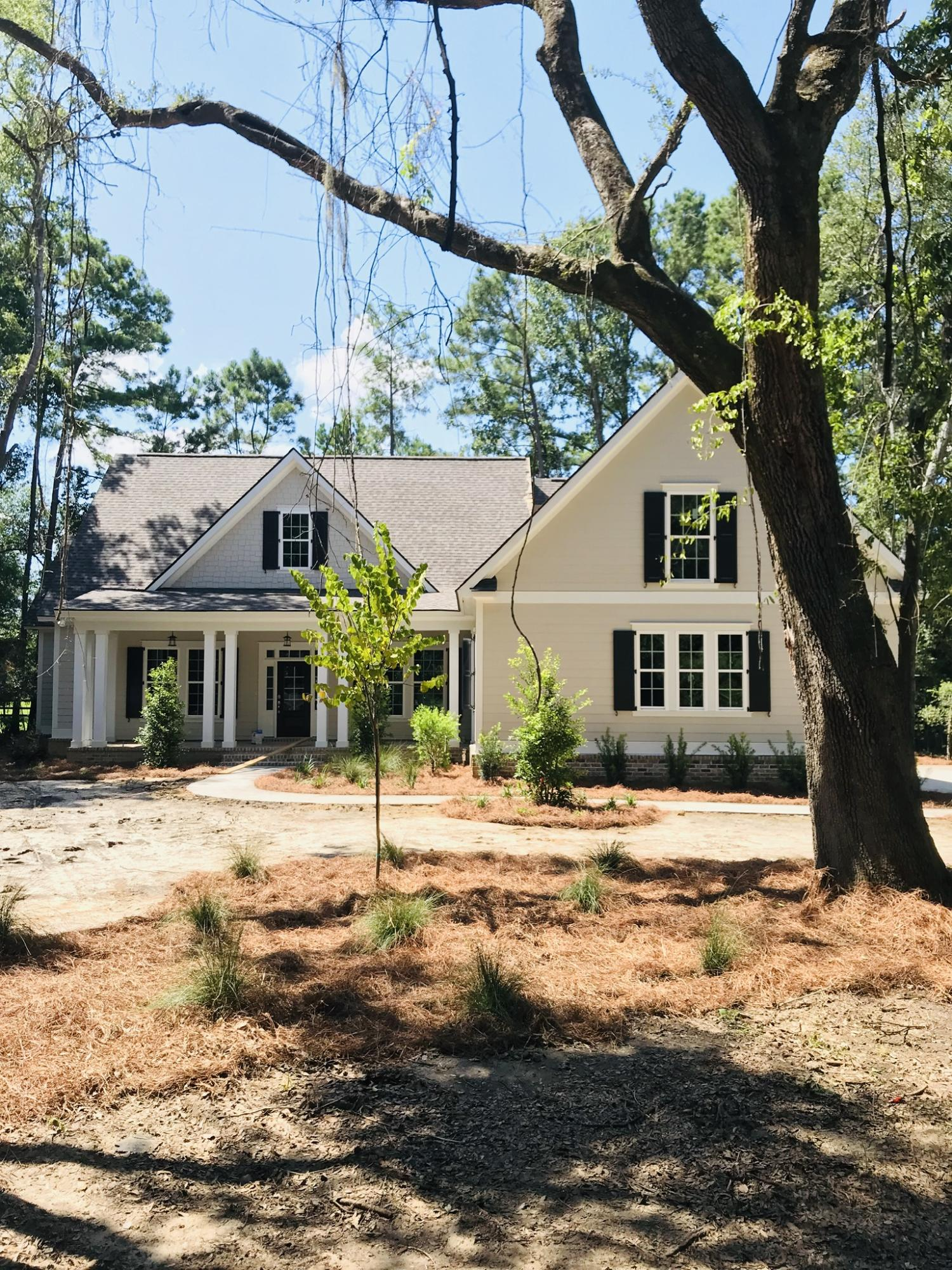 Stono Ferry Homes For Sale - 5235 Old Washington Course, Hollywood, SC - 11