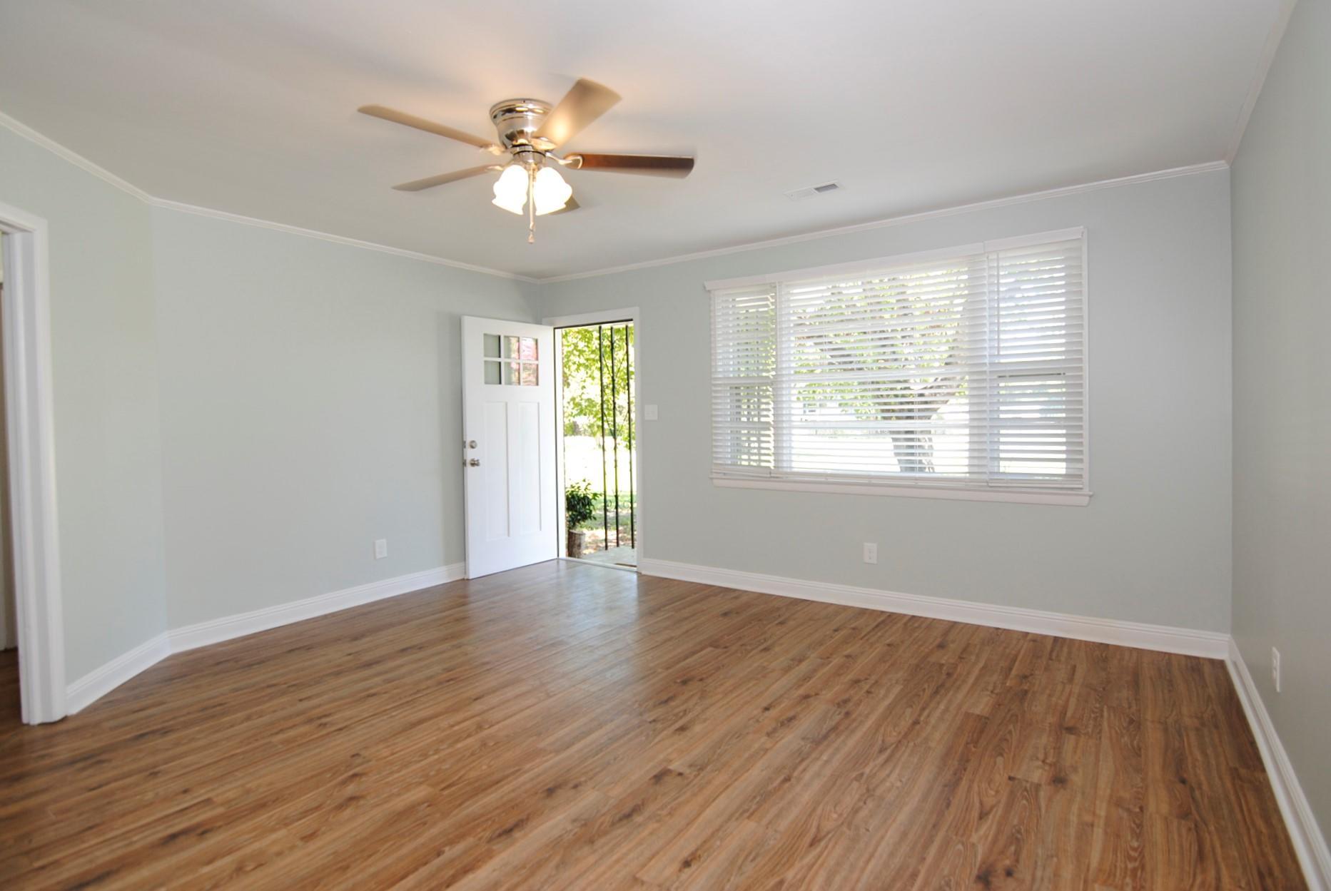 Pinopolis Homes For Sale - 1126 Sugar Hill, Moncks Corner, SC - 0