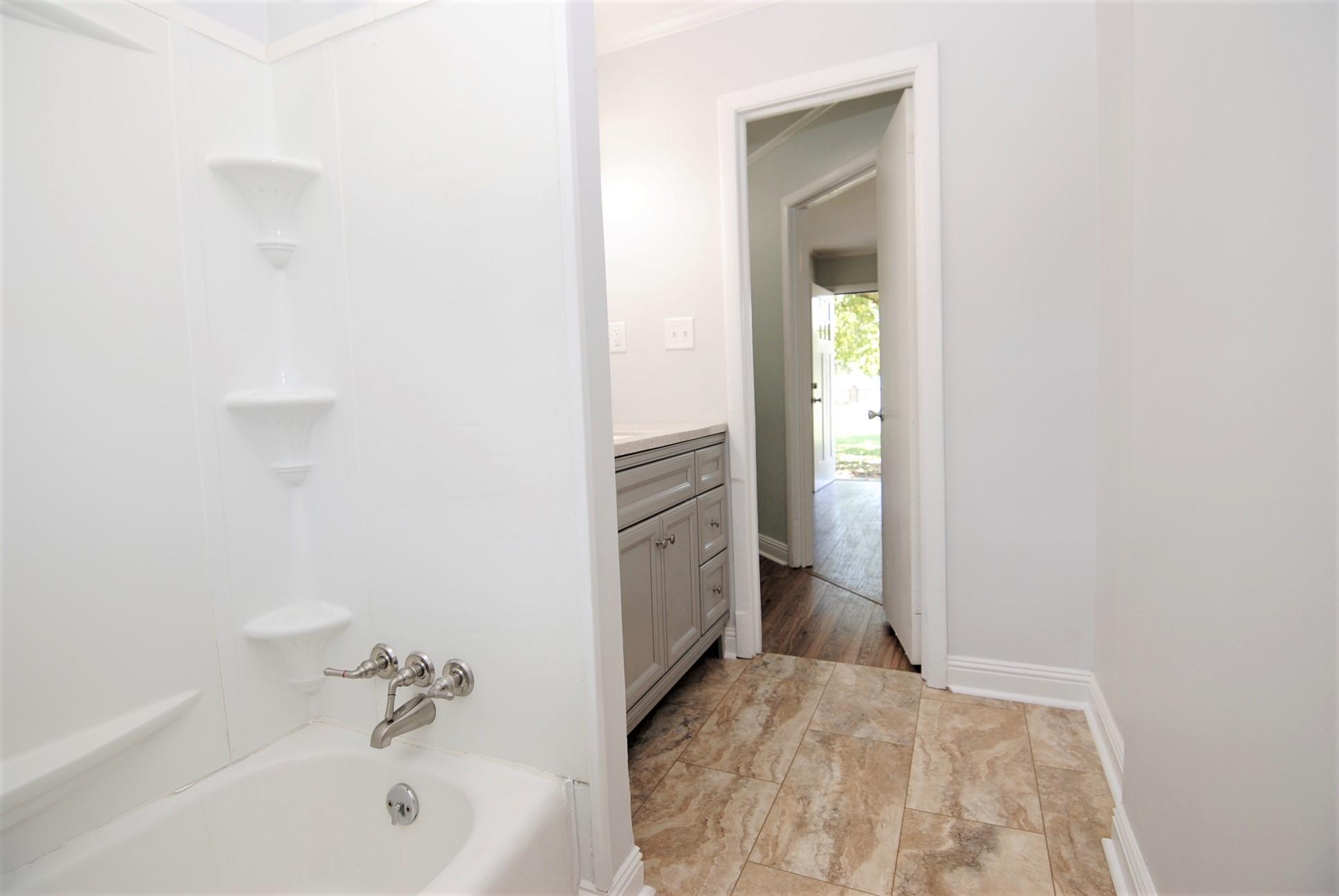 Pinopolis Homes For Sale - 1126 Sugar Hill, Moncks Corner, SC - 4