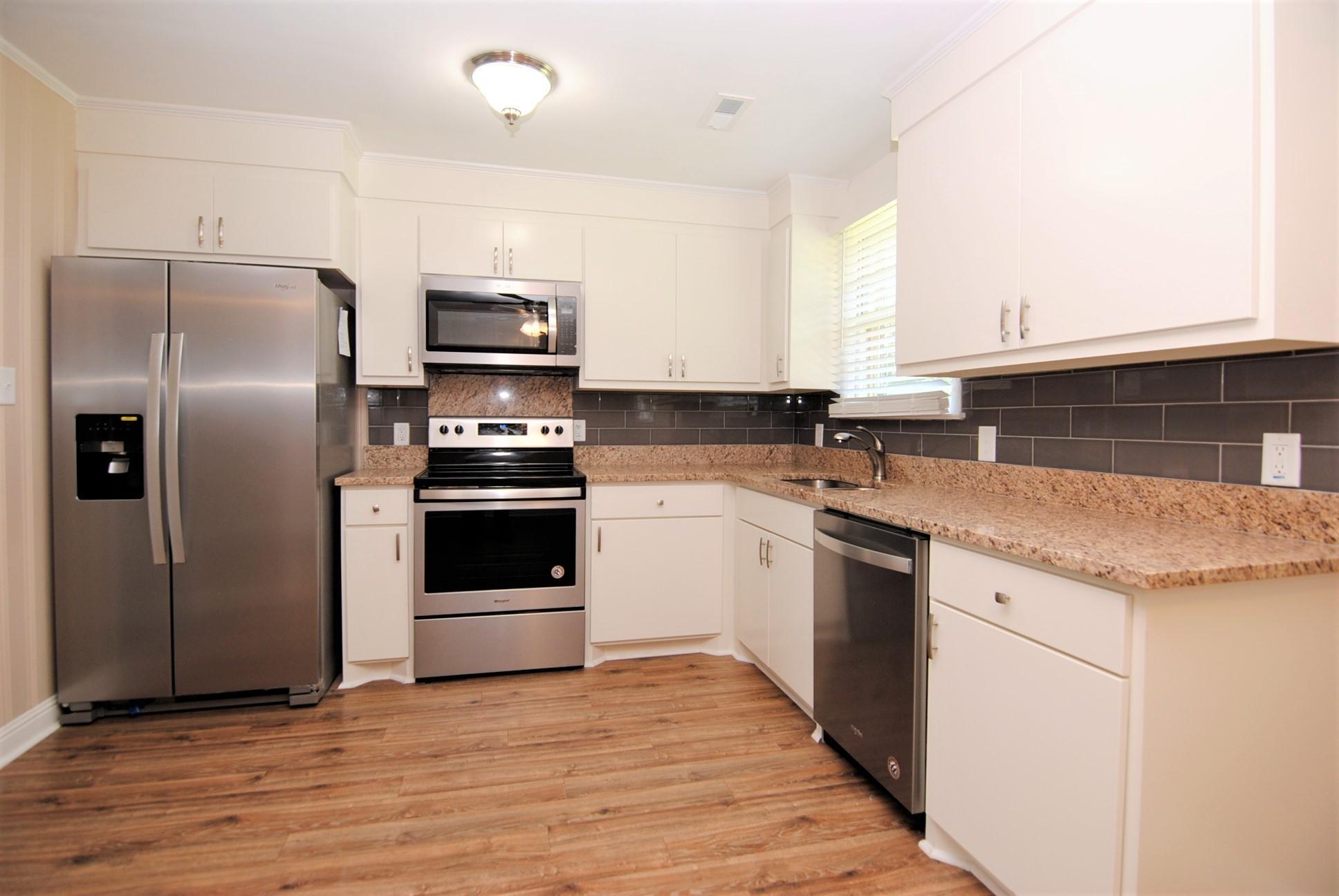Pinopolis Homes For Sale - 1126 Sugar Hill, Moncks Corner, SC - 1