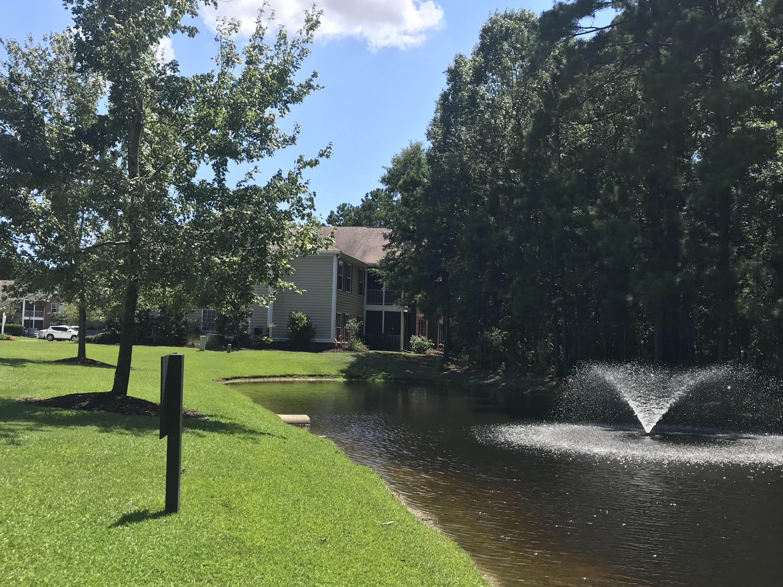 Ellington Woods Homes For Sale - 1556 Deene Park, Mount Pleasant, SC - 7