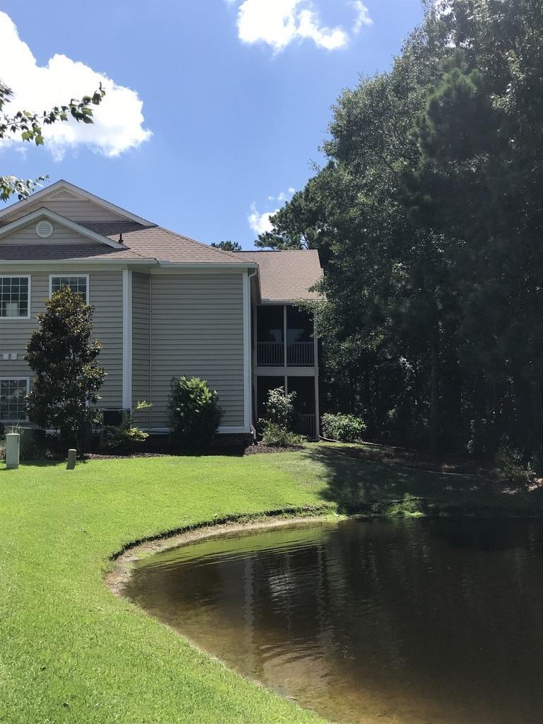 Ellington Woods Homes For Sale - 1556 Deene Park, Mount Pleasant, SC - 8