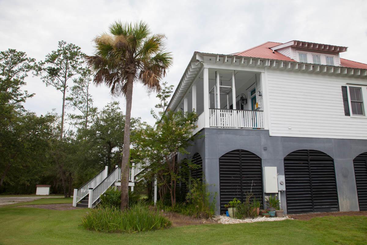 Edisto Island Homes For Sale - 3253 Middle Tree, Edisto Island, SC - 59