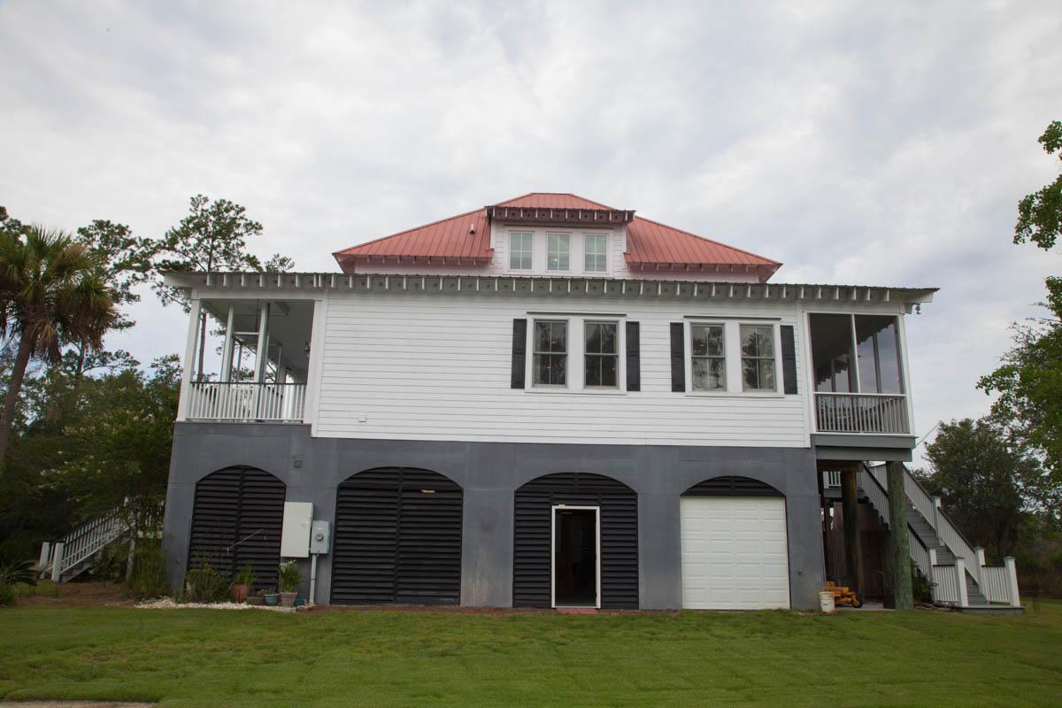 Edisto Island Homes For Sale - 3253 Middle Tree, Edisto Island, SC - 58