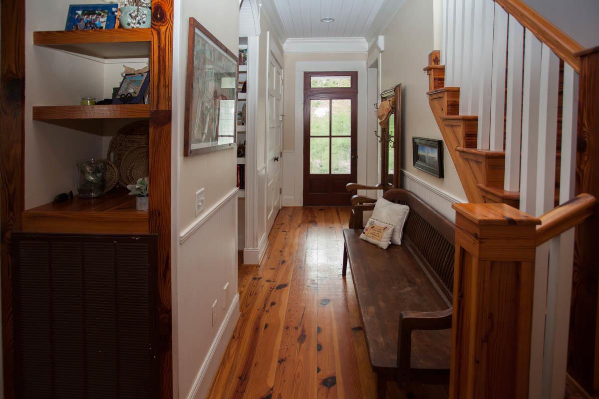 Edisto Island Homes For Sale - 3253 Middle Tree, Edisto Island, SC - 6