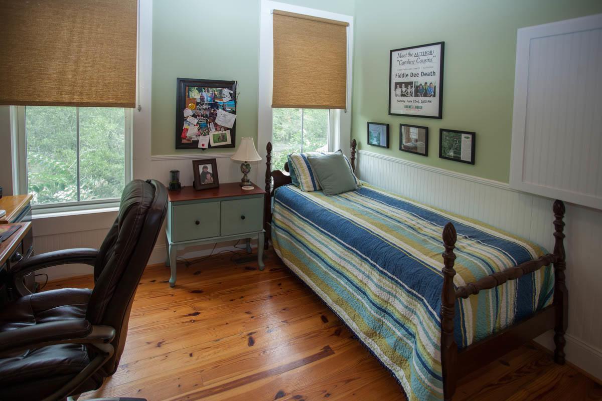 Edisto Island Homes For Sale - 3253 Middle Tree, Edisto Island, SC - 26