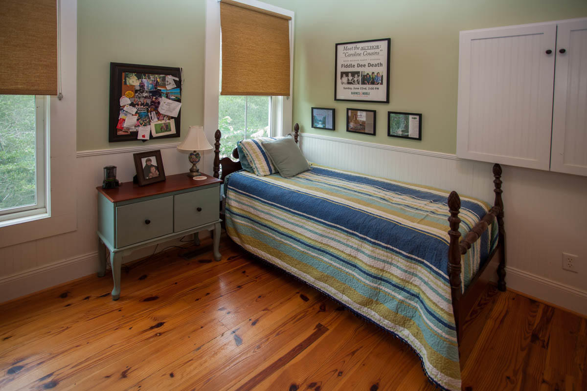 Edisto Island Homes For Sale - 3253 Middle Tree, Edisto Island, SC - 27