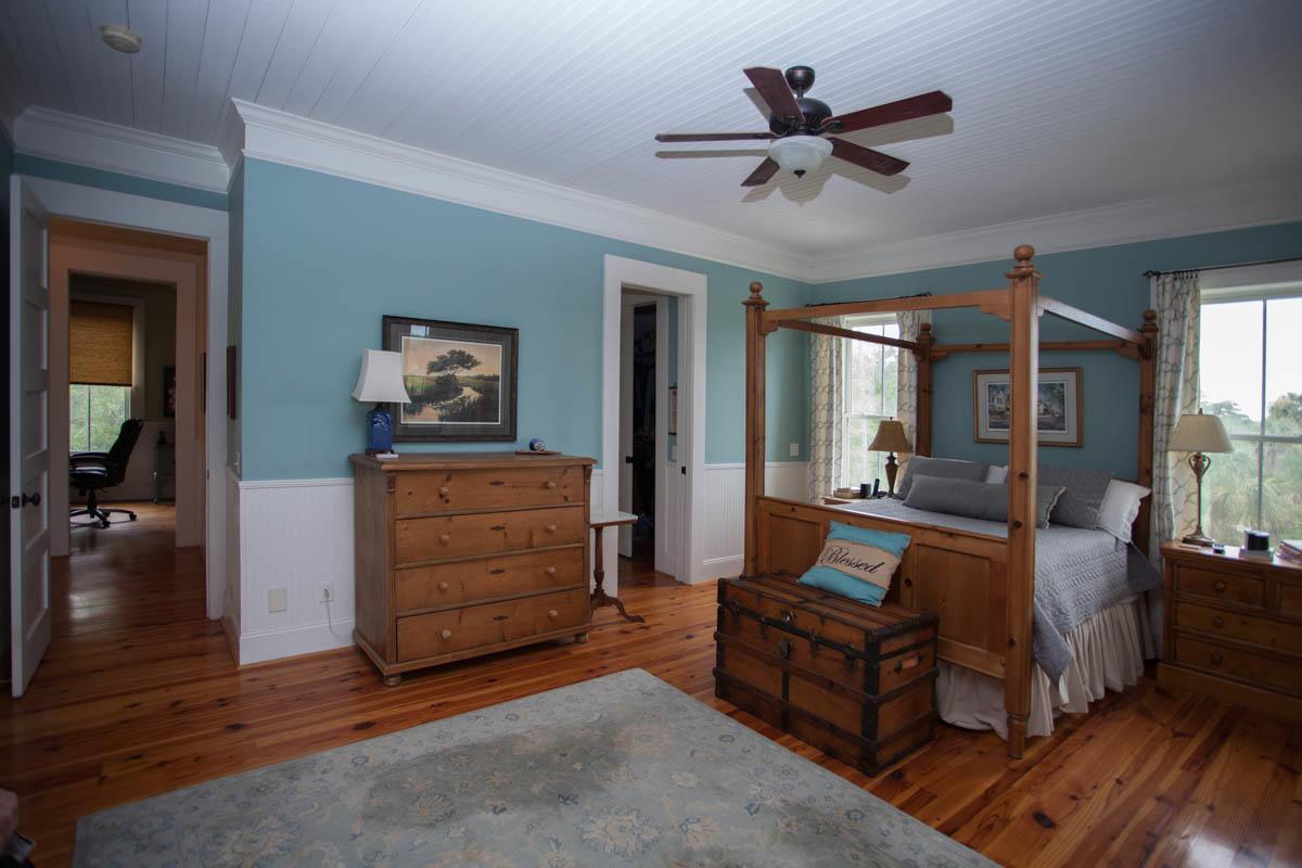 Edisto Island Homes For Sale - 3253 Middle Tree, Edisto Island, SC - 20