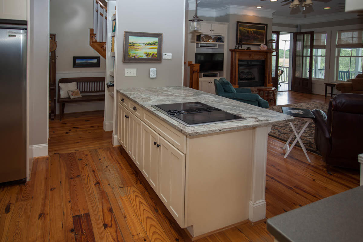 Edisto Island Homes For Sale - 3253 Middle Tree, Edisto Island, SC - 8