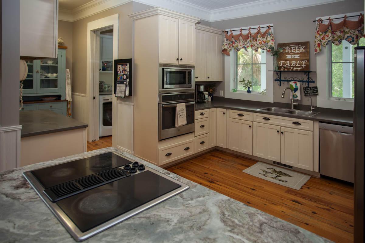 Edisto Island Homes For Sale - 3253 Middle Tree, Edisto Island, SC - 10