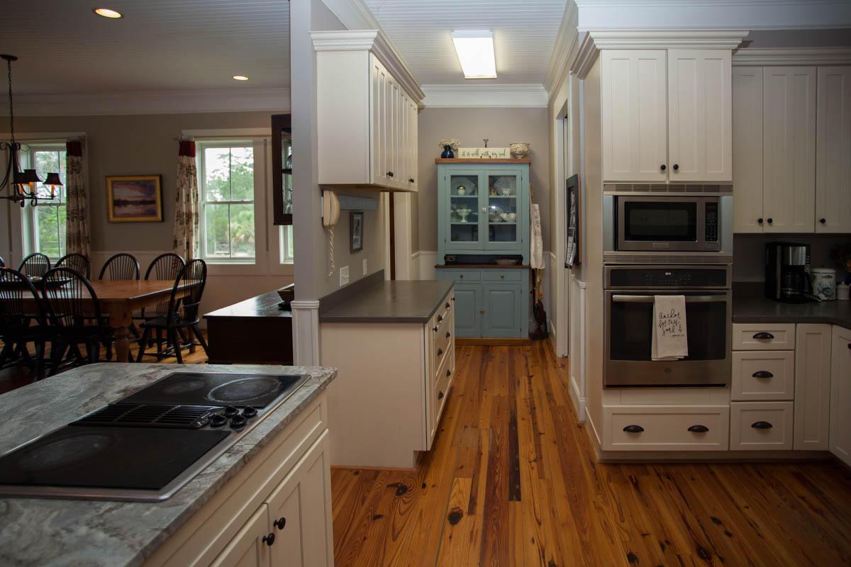 Edisto Island Homes For Sale - 3253 Middle Tree, Edisto Island, SC - 12