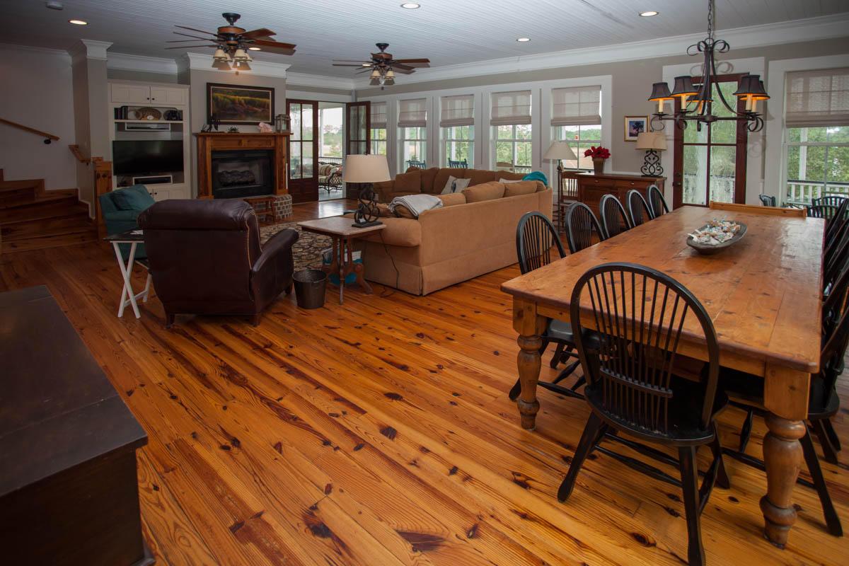 Edisto Island Homes For Sale - 3253 Middle Tree, Edisto Island, SC - 16