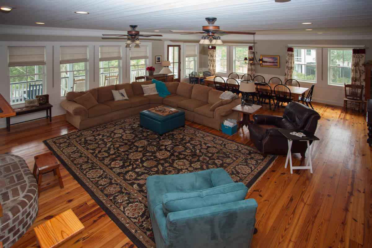 Edisto Island Homes For Sale - 3253 Middle Tree, Edisto Island, SC - 18