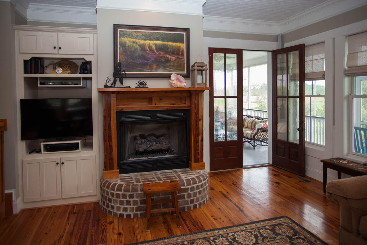 Edisto Island Homes For Sale - 3253 Middle Tree, Edisto Island, SC - 15