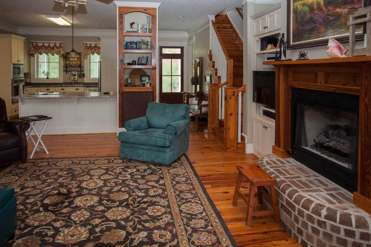 Edisto Island Homes For Sale - 3253 Middle Tree, Edisto Island, SC - 19