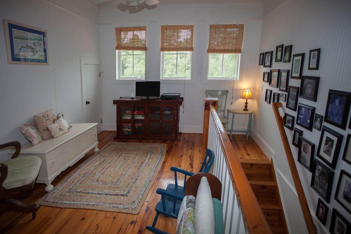 Edisto Island Homes For Sale - 3253 Middle Tree, Edisto Island, SC - 30