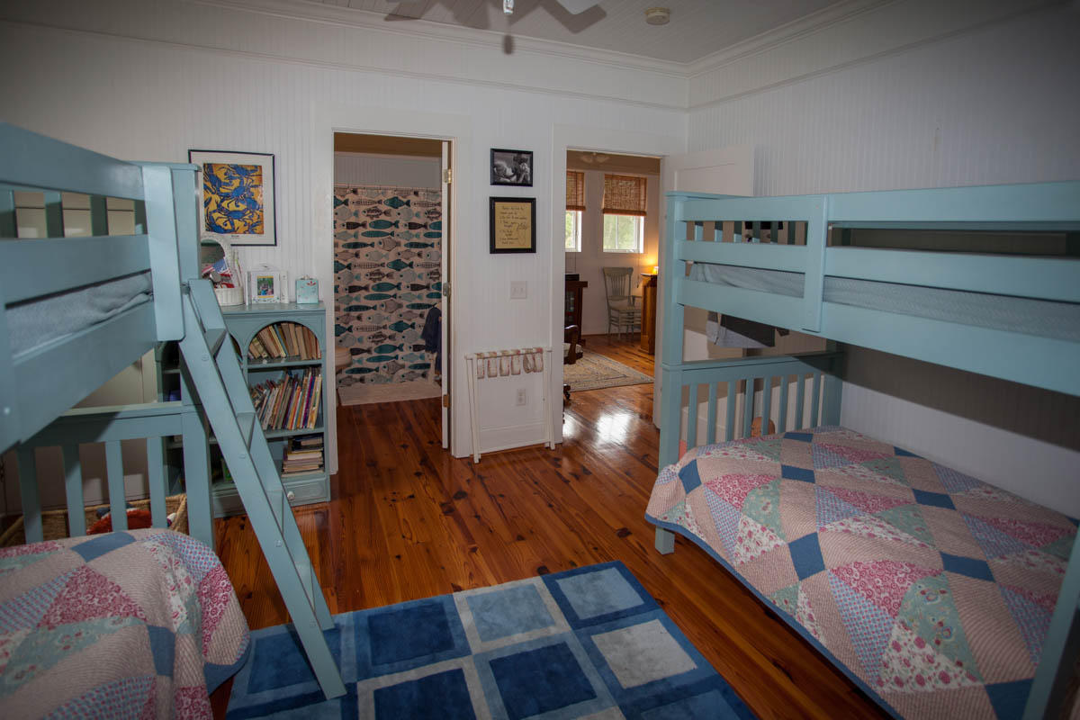 Edisto Island Homes For Sale - 3253 Middle Tree, Edisto Island, SC - 32
