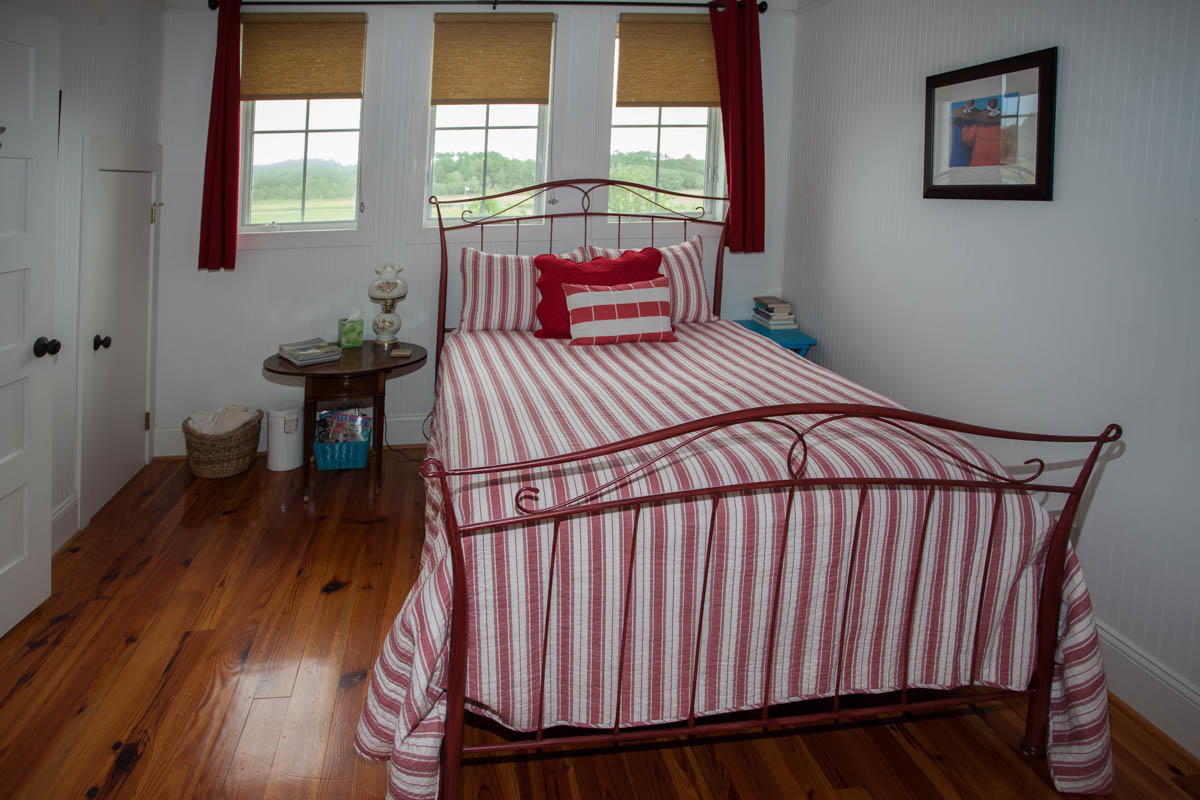 Edisto Island Homes For Sale - 3253 Middle Tree, Edisto Island, SC - 35