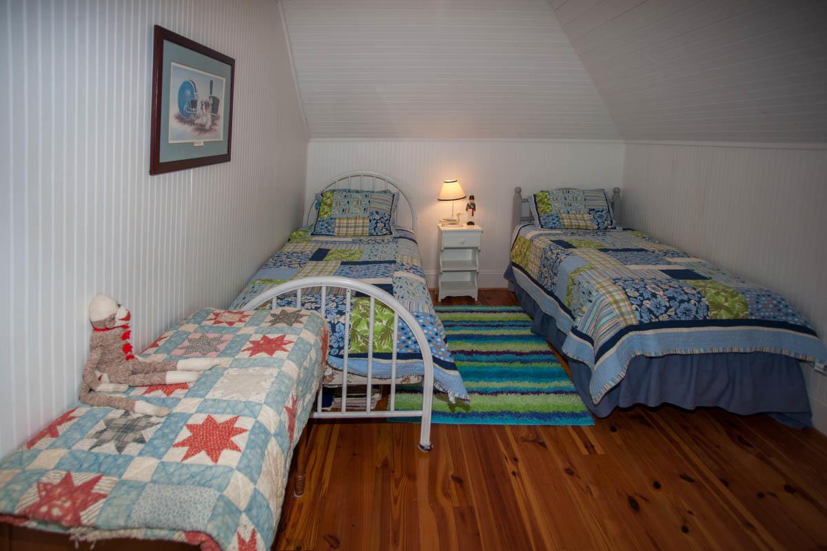 Edisto Island Homes For Sale - 3253 Middle Tree, Edisto Island, SC - 37