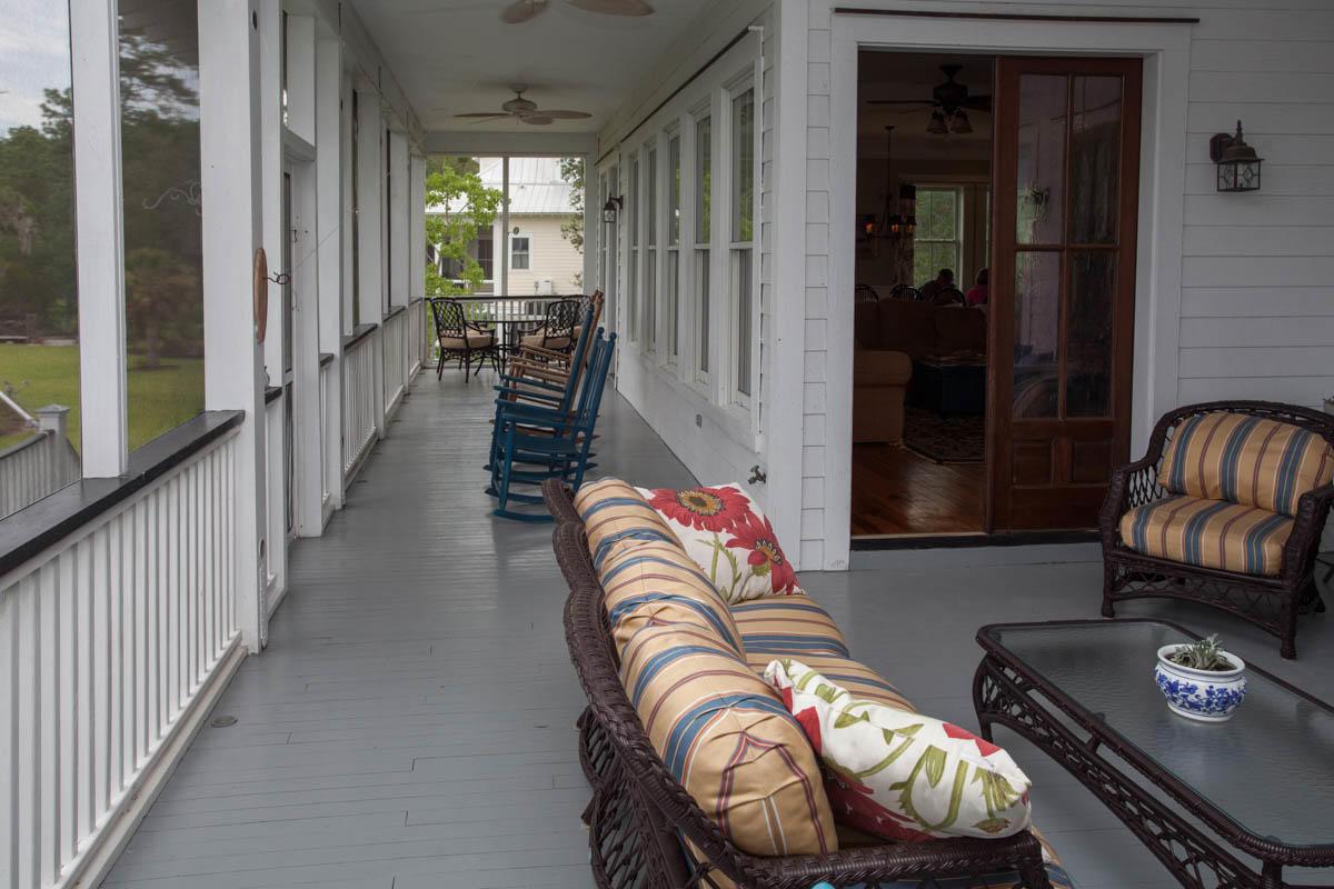 Edisto Island Homes For Sale - 3253 Middle Tree, Edisto Island, SC - 41