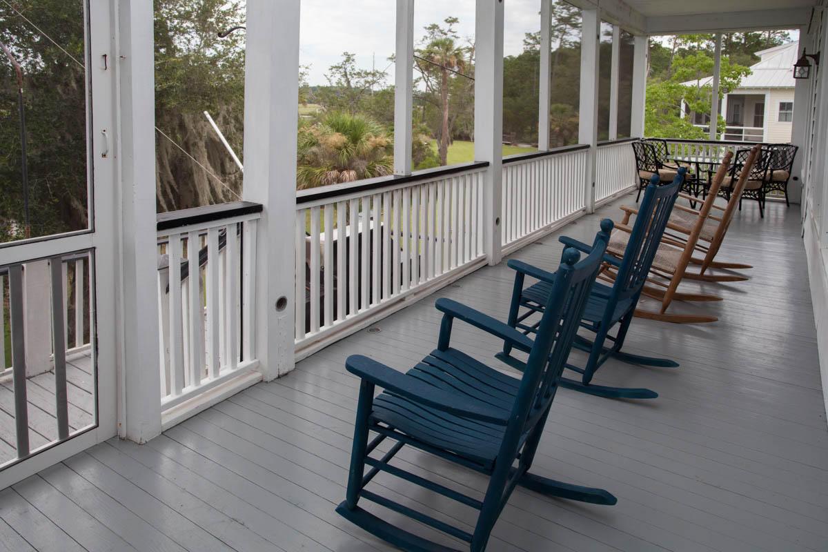 Edisto Island Homes For Sale - 3253 Middle Tree, Edisto Island, SC - 42