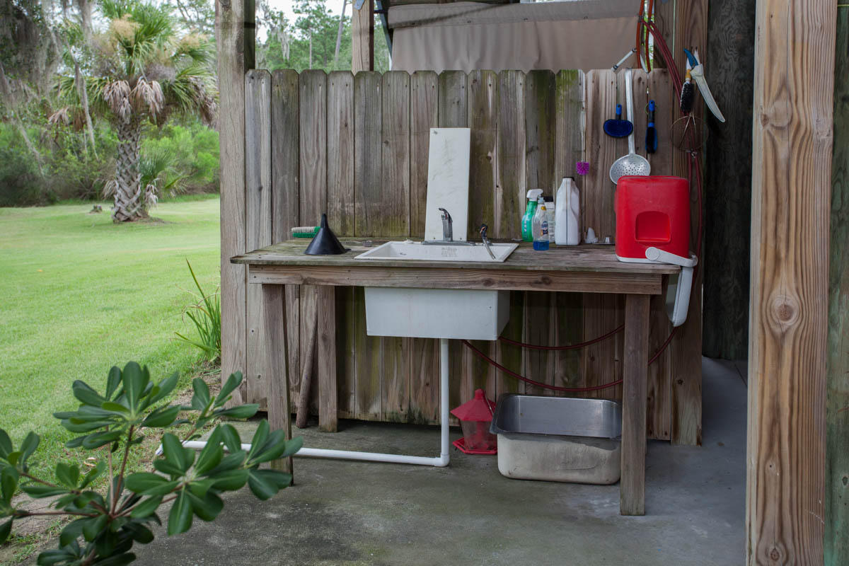 Edisto Island Homes For Sale - 3253 Middle Tree, Edisto Island, SC - 46