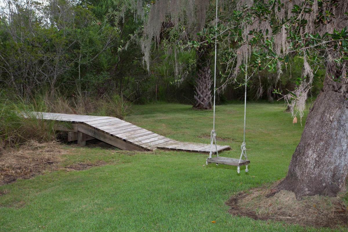 Edisto Island Homes For Sale - 3253 Middle Tree, Edisto Island, SC - 47