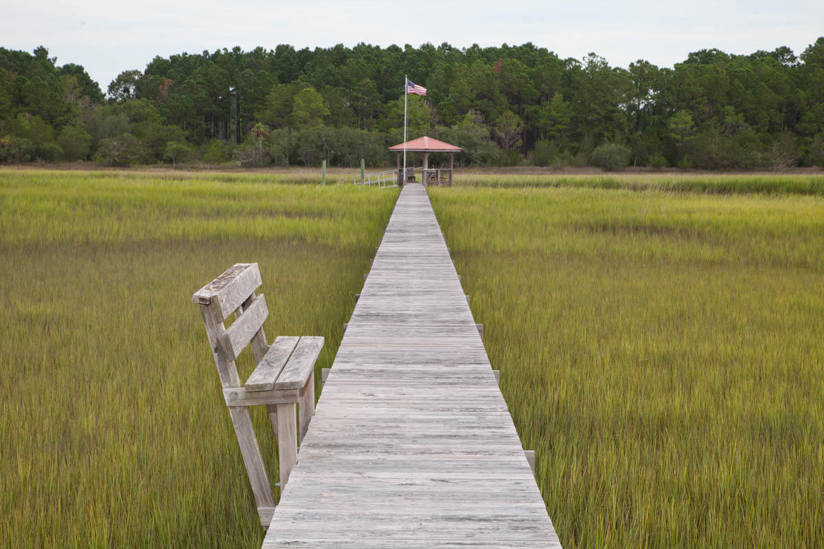 Edisto Island Homes For Sale - 3253 Middle Tree, Edisto Island, SC - 48