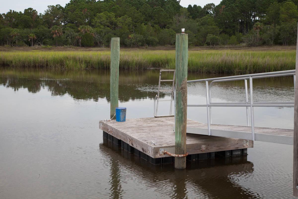 Edisto Island Homes For Sale - 3253 Middle Tree, Edisto Island, SC - 50