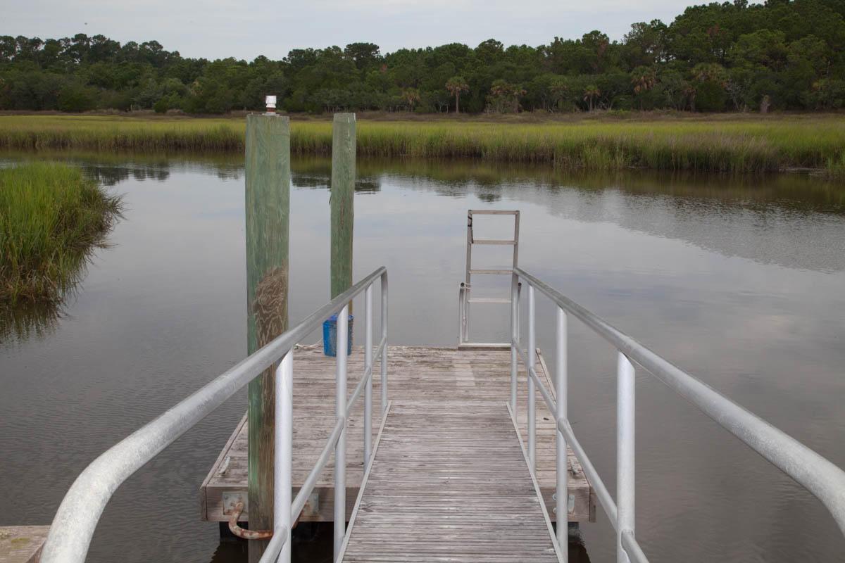 Edisto Island Homes For Sale - 3253 Middle Tree, Edisto Island, SC - 51