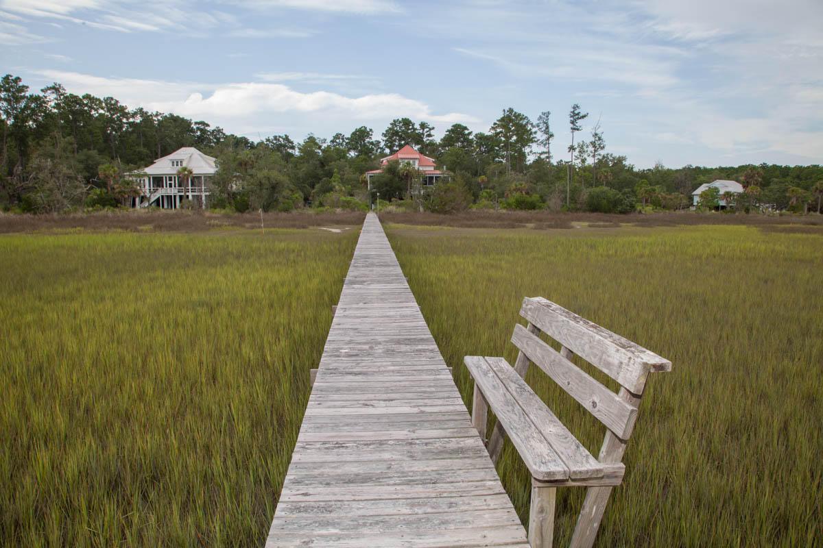 Edisto Island Homes For Sale - 3253 Middle Tree, Edisto Island, SC - 53