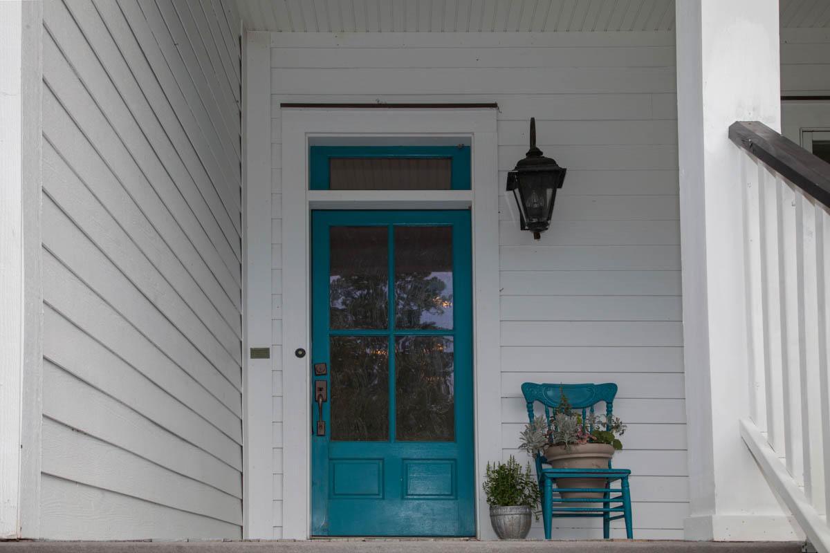 Edisto Island Homes For Sale - 3253 Middle Tree, Edisto Island, SC - 2