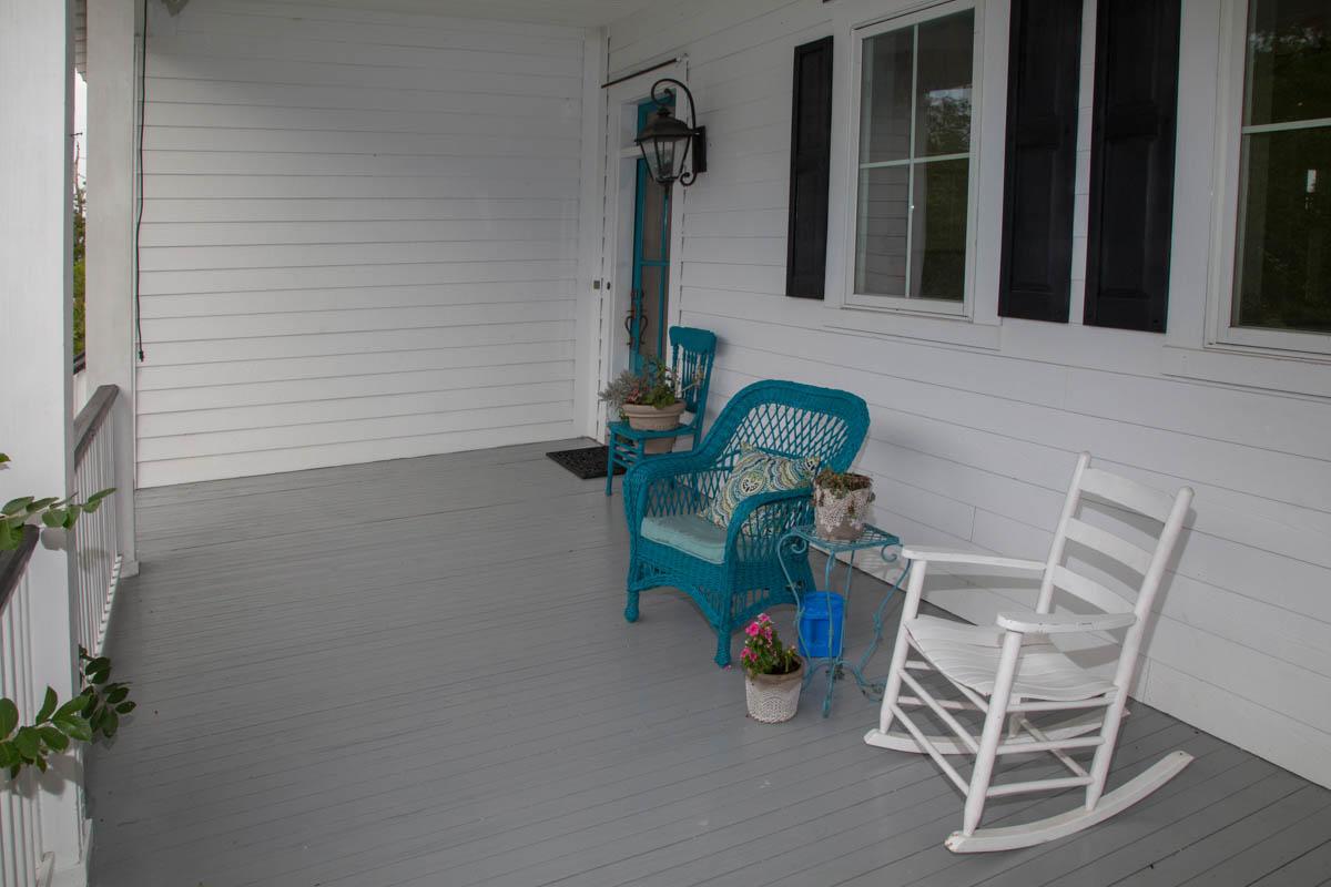 Edisto Island Homes For Sale - 3253 Middle Tree, Edisto Island, SC - 3
