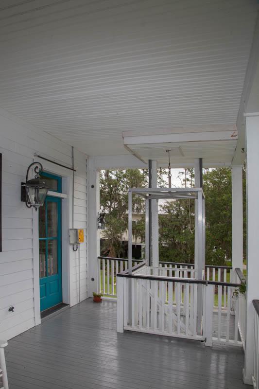 Edisto Island Homes For Sale - 3253 Middle Tree, Edisto Island, SC - 4