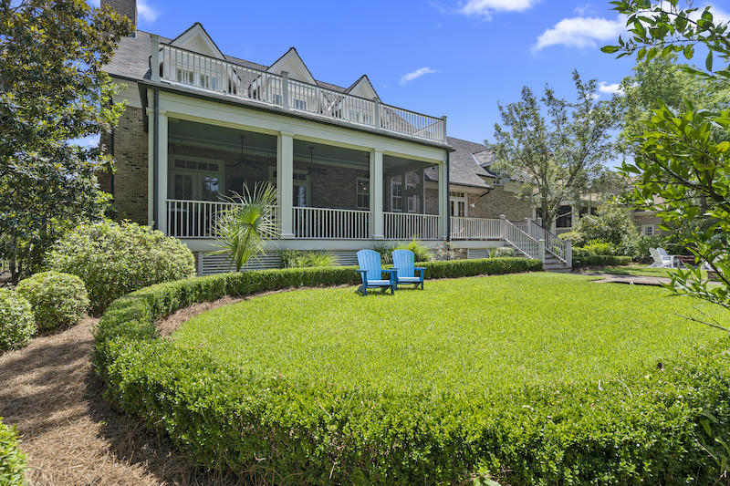 Daniel Island Park Homes For Sale - 15 Watroo, Daniel Island, SC - 36