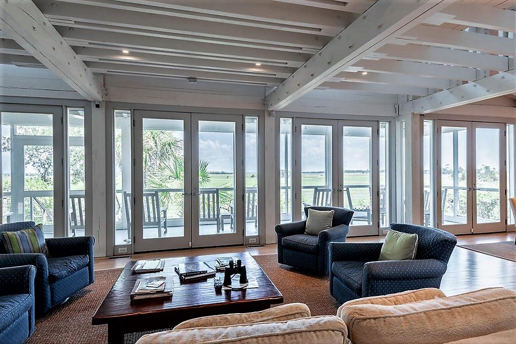 Wild Dunes Homes For Sale - 23 Seagrass, Isle of Palms, SC - 40