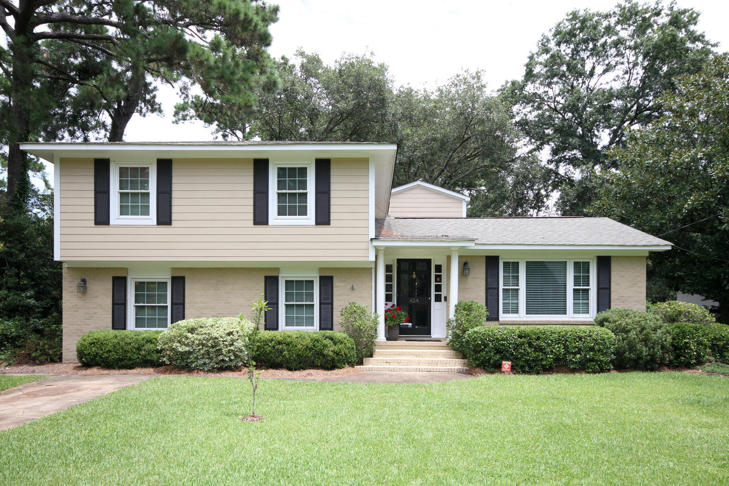 The Groves Homes For Sale - 424 Japonica, Mount Pleasant, SC - 50